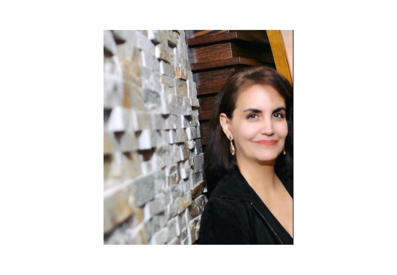 Alina Denis Jarjour Headshot 2020