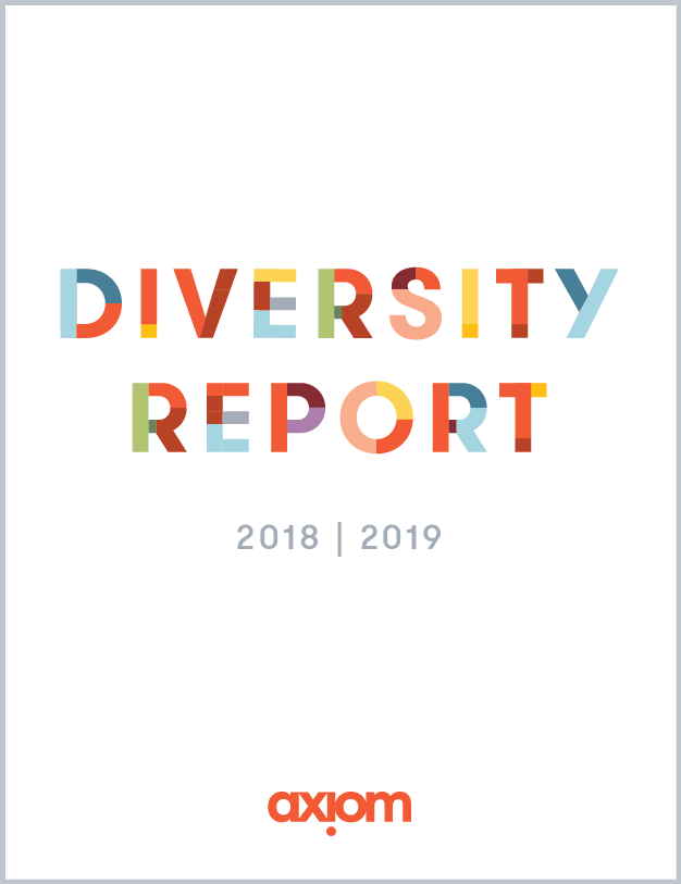 Diversity Report_LP Cover