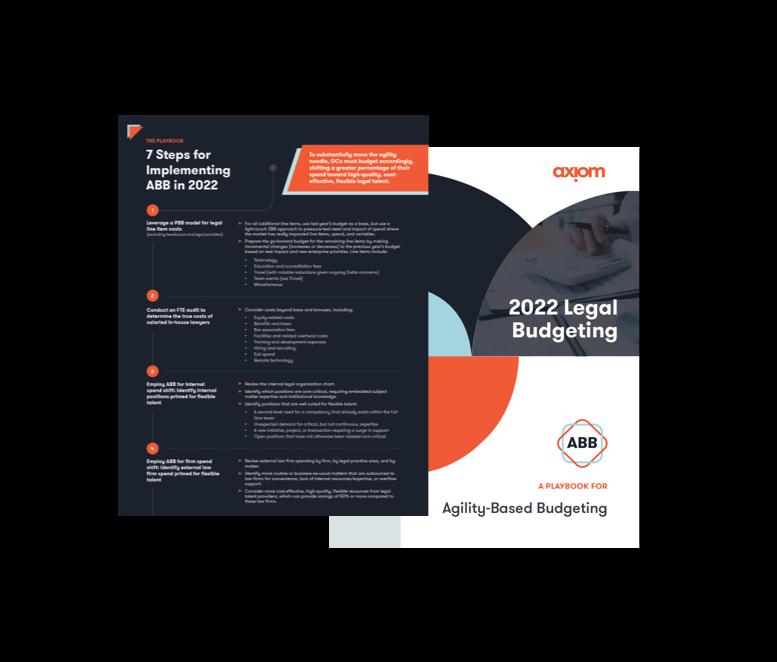 2022 Budgeting ABB-1